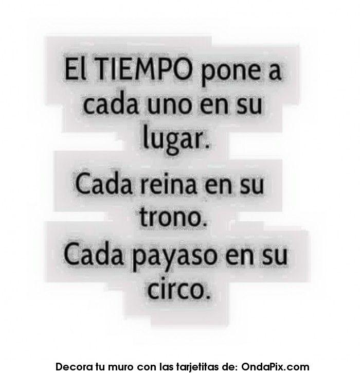 """===Un Rincón para """"Luna""""...=== - Página 4 E5918a7de44df023a0eede32a52ab422--frases-spanish-quotes-frases-positivas-mujer-quotes"""