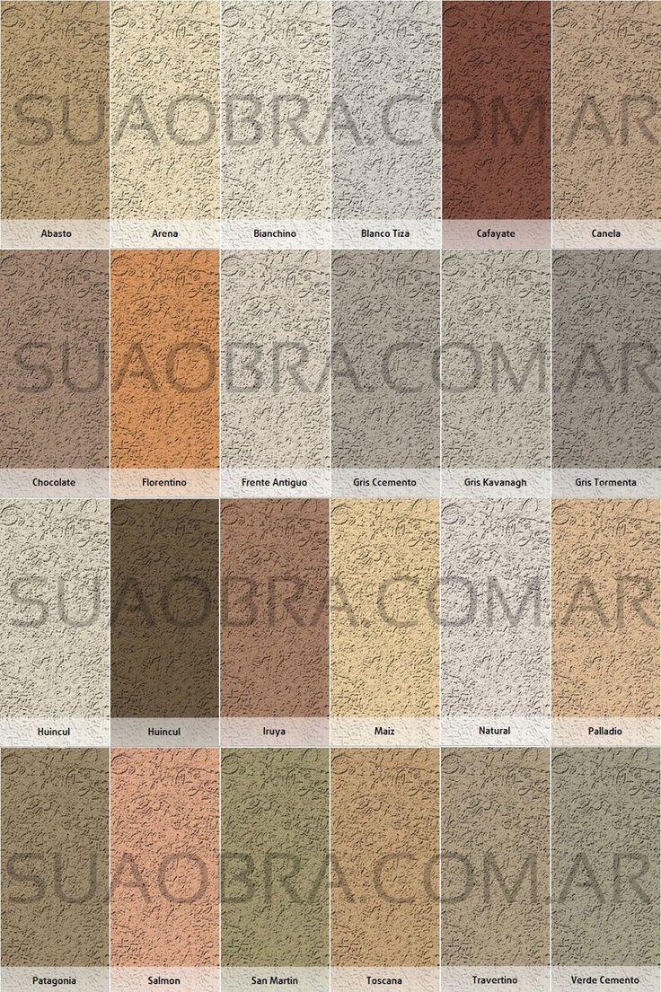 catlogo de colores tarquini revestimientos plsticos para paredes exteriores bourdieu 595 tigre