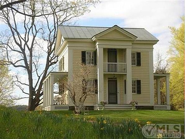 37 best Greek Revival Houses images on Pinterest Dream homes