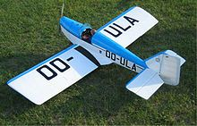 TIPSY JUNIOR aircraft IMAGES - Google Search