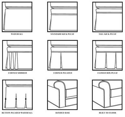 Different Styles Of Sofas 48 best styles of sofas images on pinterest | sofas, home and