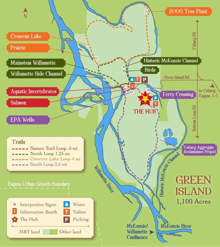 8 best images about The River Gary Paulsen on Pinterest | Trips ...