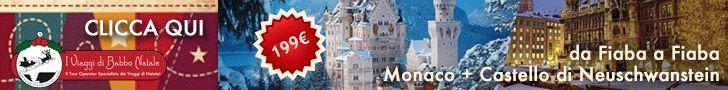 Mercatini di Natale 2013 in Svizzera - Mercatini-natale.com