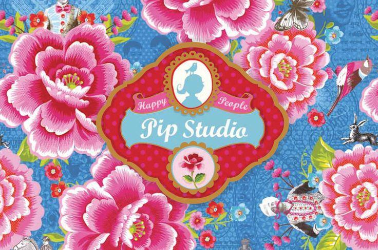 http://www.pipstudio.com/nl/behang