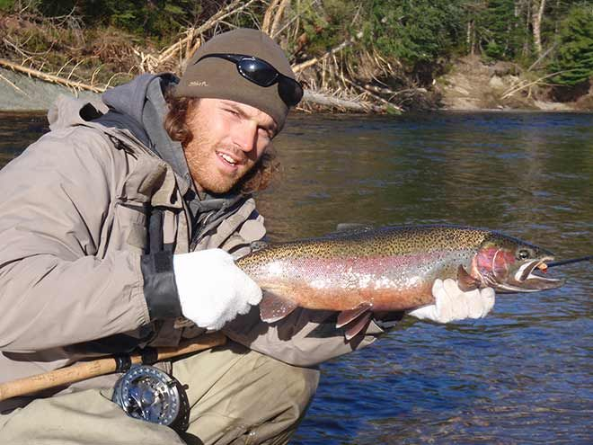 Plus de 1000 id es propos de fishing in ontario parks for Salmon river ny fishing regulations