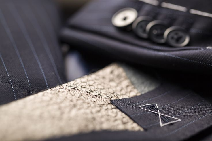 Our Craft http://www.tailormadelondon.com/traditional-tailored-suits/