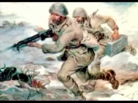 28 ΟΚΤΩΒΡΙΟΥ 1940 ΤΟ ΟΧΙ ΤΩΝ ΕΛΛΗΝΩΝ-ΑΦΙΕΡΩΜΑ FROM GEORGE