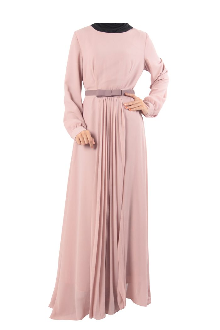 Zawara | Fashion online shopping malaysia | Malaysia shopping online | Hijab | Tudung online