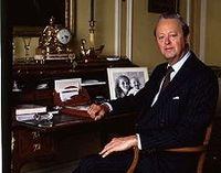 12 duke of marlborough | ... George Vanderbilt Henry Spencer-Churchill, 11th Duke of Marlborough
