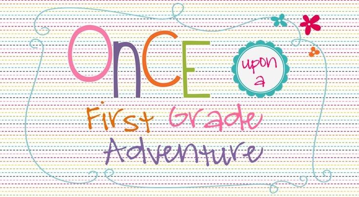 Once Upon a First Grade Adventure: Grade Adventure, Blogs Teaching, First Grade Teachers, Teacher Blog, Grade Blog, Classroom Blog, Teaching Blogs, Blog Tastic Teachers, 1St Grade