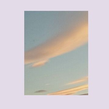 It feels like summer already,  #sun #summer #purple #clouds #cloudysky #cloudy #sunsetsky #sunset #chillinlikeavillian #smellinlikeamelin #seriouslywendy #pink #blue #summernights  #instagram #girl #tumblr #aesthetic