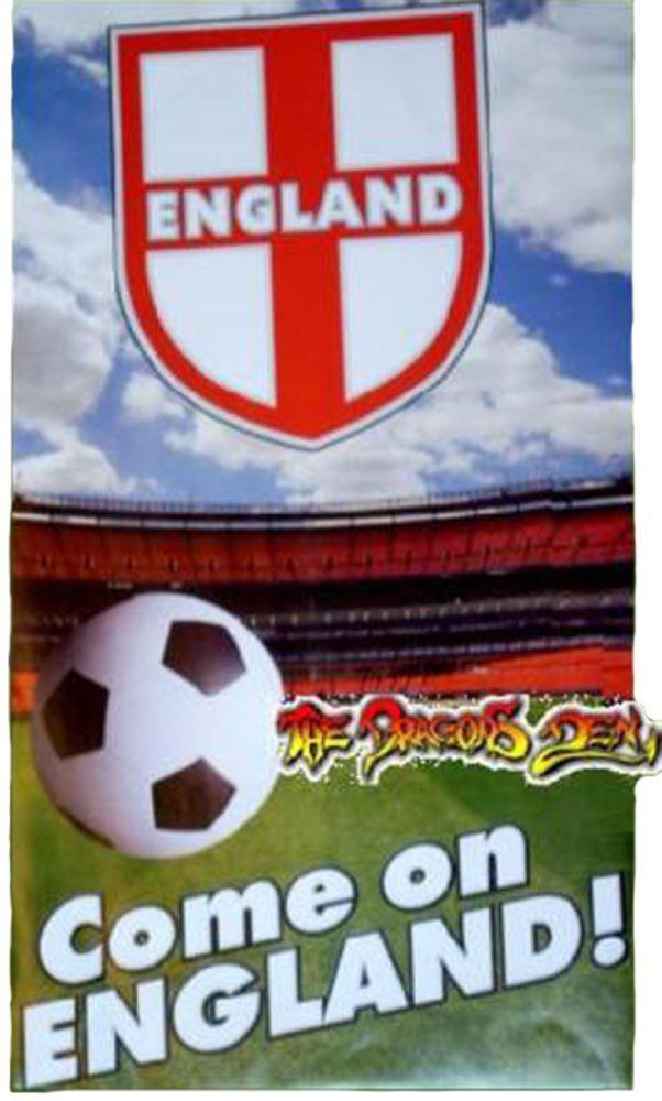 England Football Rugby World Cup 2015 Wheelie Bin Window Stickers X 3 - The Dragons Den Fancy Dress