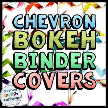 chevron assignment essay Judge gorsuch makes a powerful case for reconsidering the chevron should chevron be reconsidered a federal judge thinks a draft of the resulting essay is.