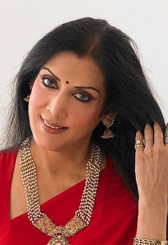 Vani Ganapathy Wiki Bio Age Husband Daughter Birthday