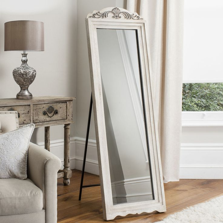 Charming Cheval Mirror Jewelry Armoire Ideas: Cheval Mirror | Floor  Standing Mirror Jewelry Armoire |