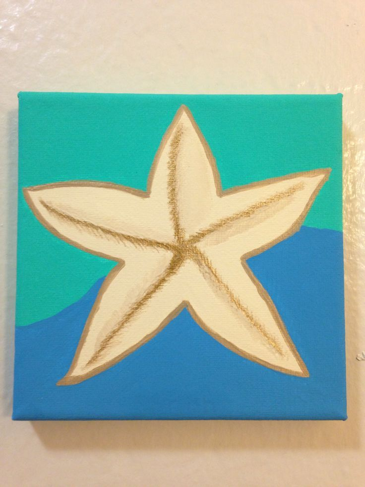 81 best images about ac moore classes on pinterest for Ac moore craft classes