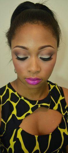81 Best Lip Service Images On Pinterest  Mouths, Make Up -7882