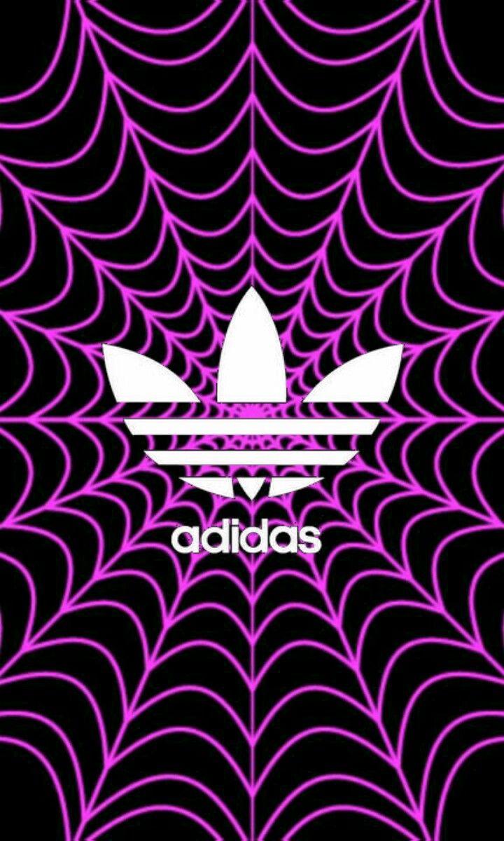 Nike Wallpaper Iphone 6s 891 Melhores Imagens De Good No Pinterest Fundos De