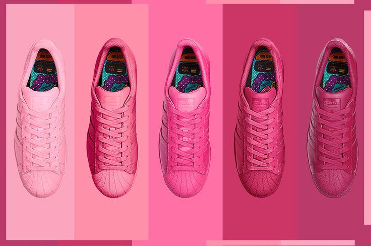 adidas_supercolor