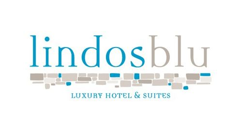 Lindos Blu, Luxury Hotel & Suites is Seeking to Hire a Guest Service Agent.