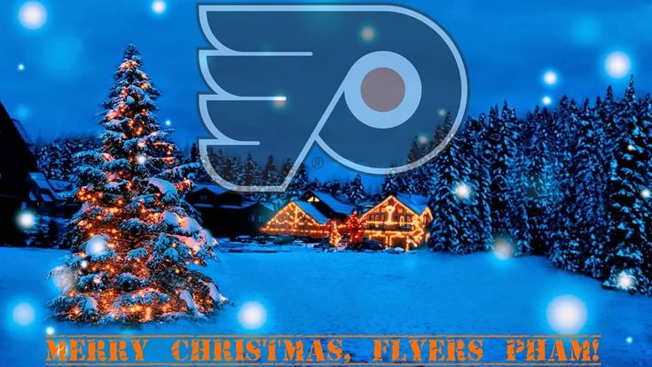 Merry Christmas Pham!   @philadelphiaflyers @philadelphiaeagles @sixers @phillies @philaunion  1: #philly  2: #philadelphia  3: #philadelphiaflyers  4: #philadelphiaeagles  5: #philadelphiaphillies  6: #philadelphia76ers  7: #philadelphiaunion  8: #flyers  9: #eagles  10: #phillies  11: #76ers  12: #union  13: #flyersnation  14: #eaglesnation  15: #philliesnation  16: #76ersnation  17: #unionnation  18: #sixers  19: #phillygirls  20: #nhl  21: #nfl  22: #mlb  23: #nba  24: #mls  25: #hockey…