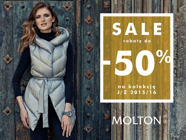 #molton #moltonstyl #new #collection #jesien #zima #fashion #autumn #winter #aw1516 #woman #classic #fashion #style