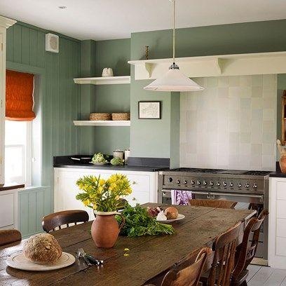 21 best Ikea images on Pinterest Ikea hacks, At home and Home - alte küchen aufmotzen