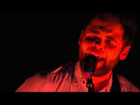 Passenger - The Sound Of Silence (Cover) Live @ HMH - YouTube