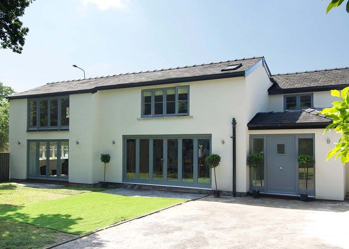 """Sarah Beenys """"Double Your House for Half the Money""""