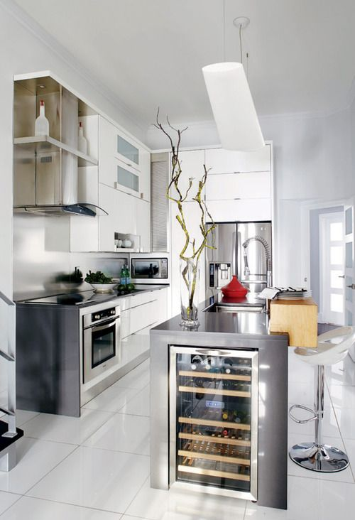 Die besten 25+ moderne Hausbar Ideen auf Pinterest Design design - durchreiche kuche wohnzimmer modern