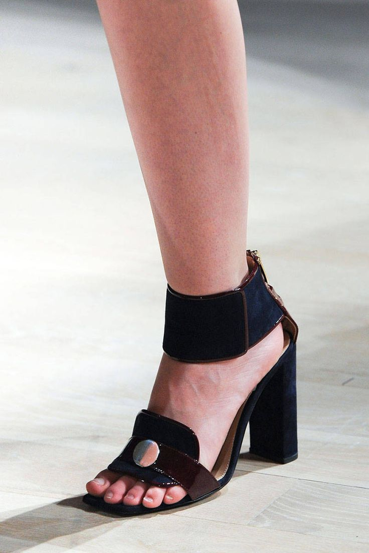90 best Runway or Real World? Fall 2014 images on ...