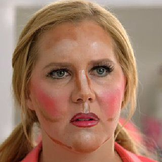 Amy Schumer's New Viral Video Proves Guys Don't Understand Makeup