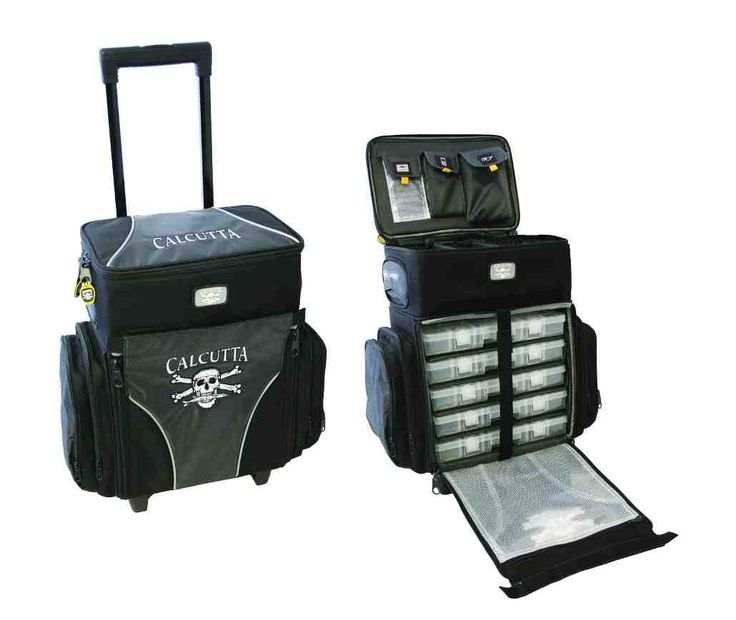 44 best tv tackle bags images on pinterest survival for Fishing tackle backpack