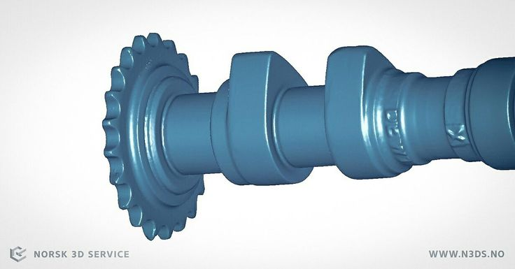 Hey people we offer you  3dscanning and 3dprinting. This is the kind of stuff we like to see