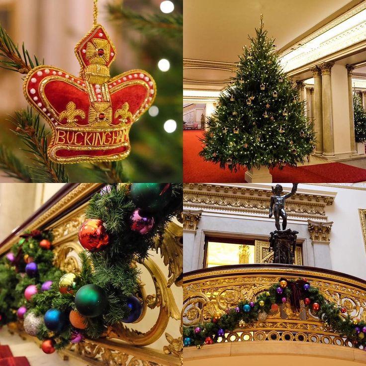 133 best BR-CHRISTMAS images on Pinterest   Princess charlotte ...