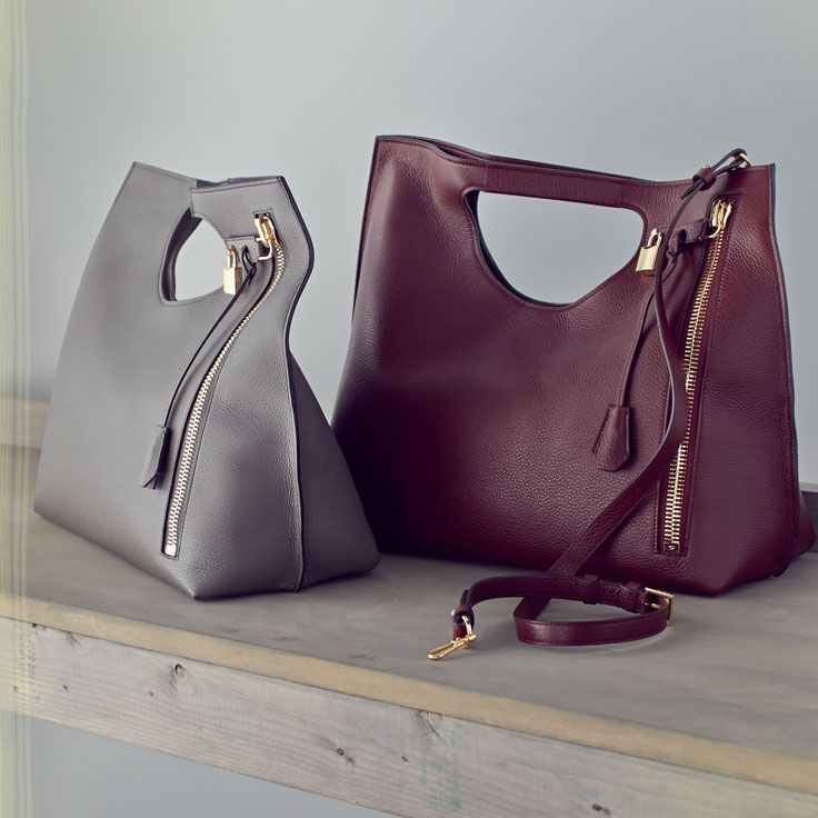 Tom Ford, сумки модные брендовые, http://bags-lovers.livejournal.com/