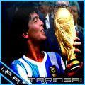 Hola taringueros y en este caso futboleros, bueno esta comunidad esta hecha para crear temas sobre el futbol argentino, debatir  de como van a salir los resultados de partidos, juegos online de pes ETC. Acuerdense:  I.F.A. : Nuestra iniciales de la comu.