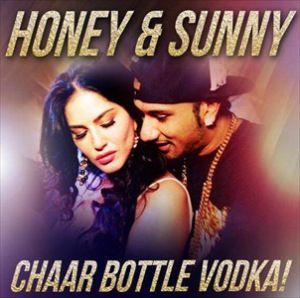 Vodka ragini video bottle download song 2 chaar mms