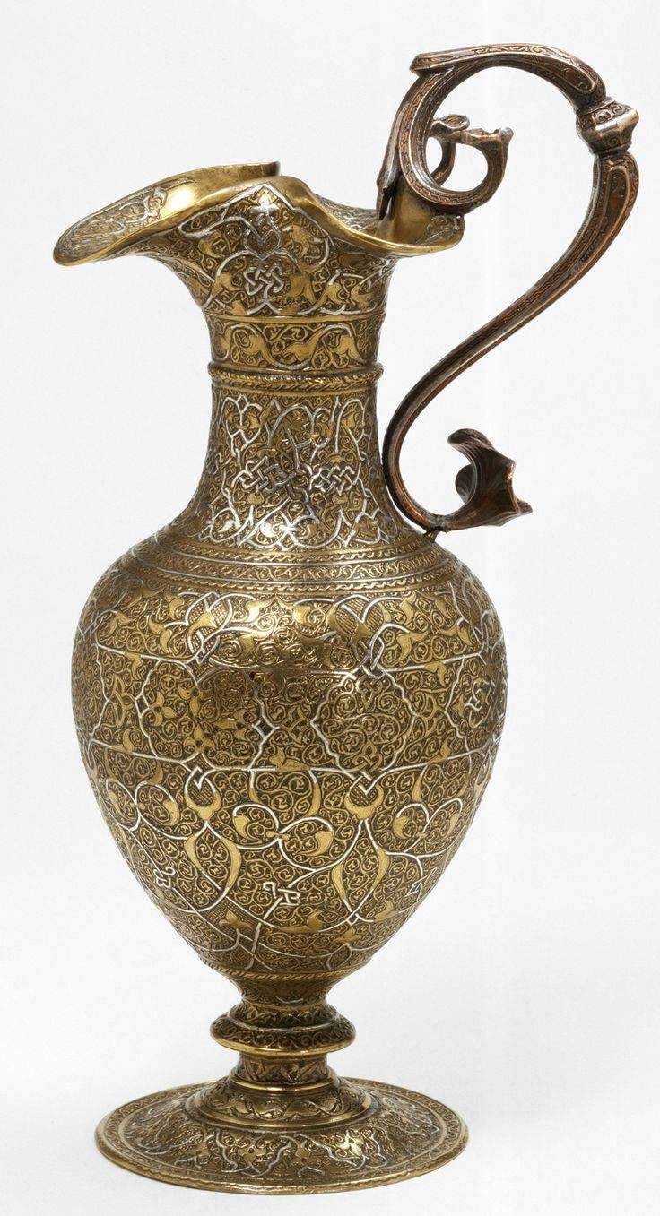 islamic influences on the renaissance Maddie everett: islamic influence on the european renaissance september 29, 2014 by meverett • islamic civilization • 0 comments the muslim scholars of the 9 th through 12 th century.