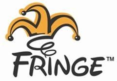 London Fringe Festival     A ten-day multi-disciplinary arts Festival in downtown London. The London Fringe will showcase 45 performing companies, 30 visual artists, and 15 films.