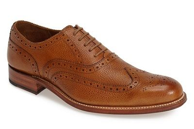 Allen Edmonds Shoe Tree Sale