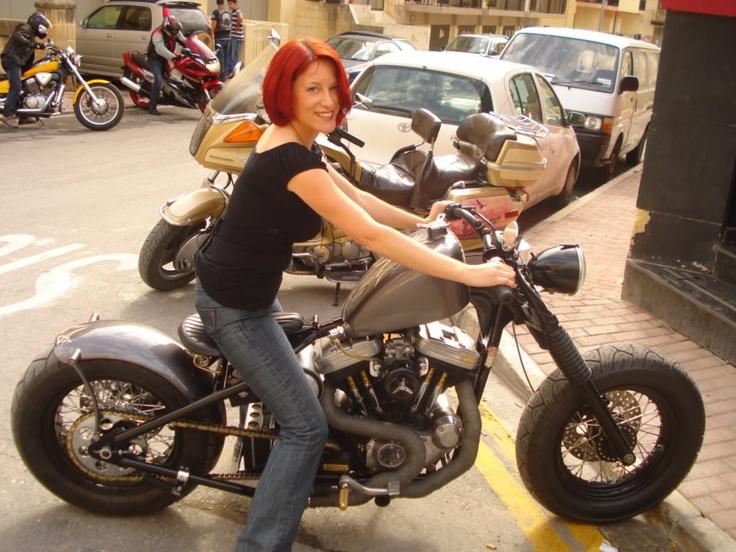 2007 Harley Flh Wiring Diagram Harley Wiring Diagram For ... on