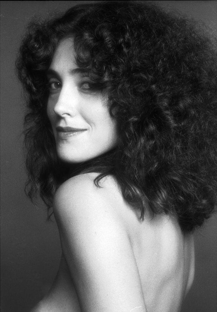 Christiane Torloni por Antonio Guerreiro.