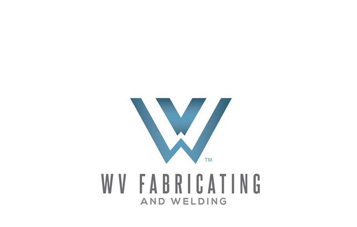 WV Fabricating Welding Logo Design - ocreations A Pittsburgh ...