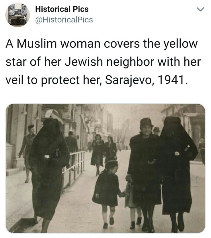 https://www.google.com/amp/s/forward.com/opinion/354853/get-inspired-by-the-muslim-woman-who-hid-a-jews-yellow-star-with-her-veil/%3fgamp