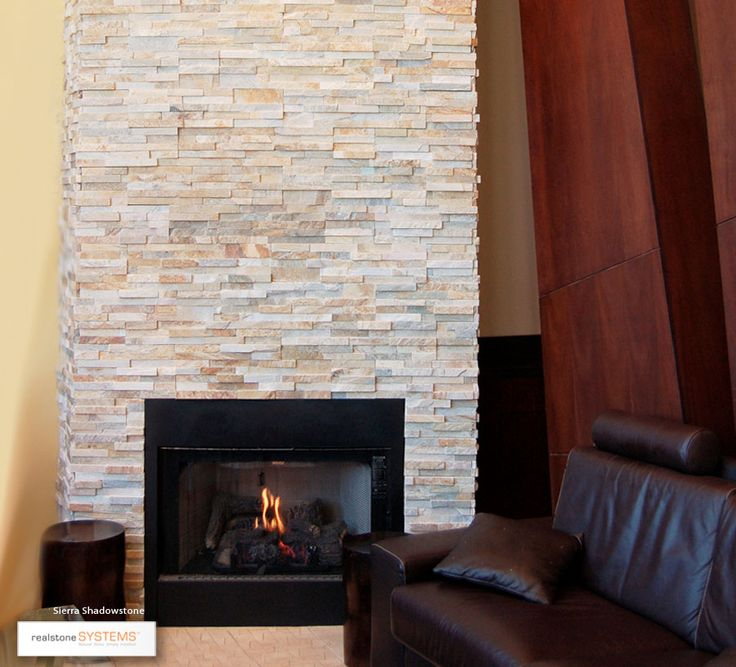 Natural Stone Fireplace Surround 57 best fireplaces images on pinterest | stone fireplaces