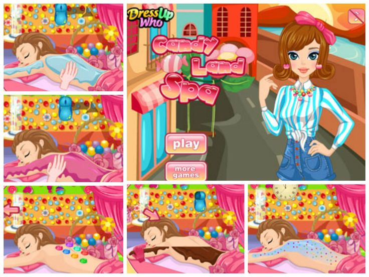 dress up takes a turn Play dressup princesses turn to villains: play free online girl games includes dress up, makeover, barbie, decorating games and much more whatever game you are searching for, we've got it here.