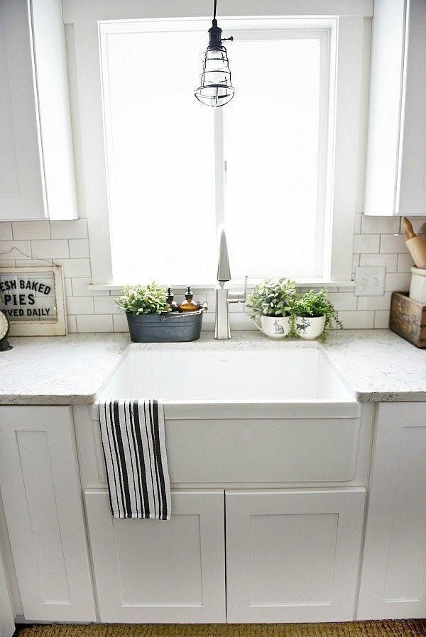 Farmhouse Sink Pros Cons A Must Read Before Getting A