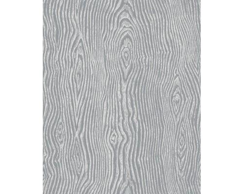 Vliestapete 100513 Pure Zypresse Grau Bei Hornbach Kaufen In 2020 Tapeten Vlies Wolle Kaufen