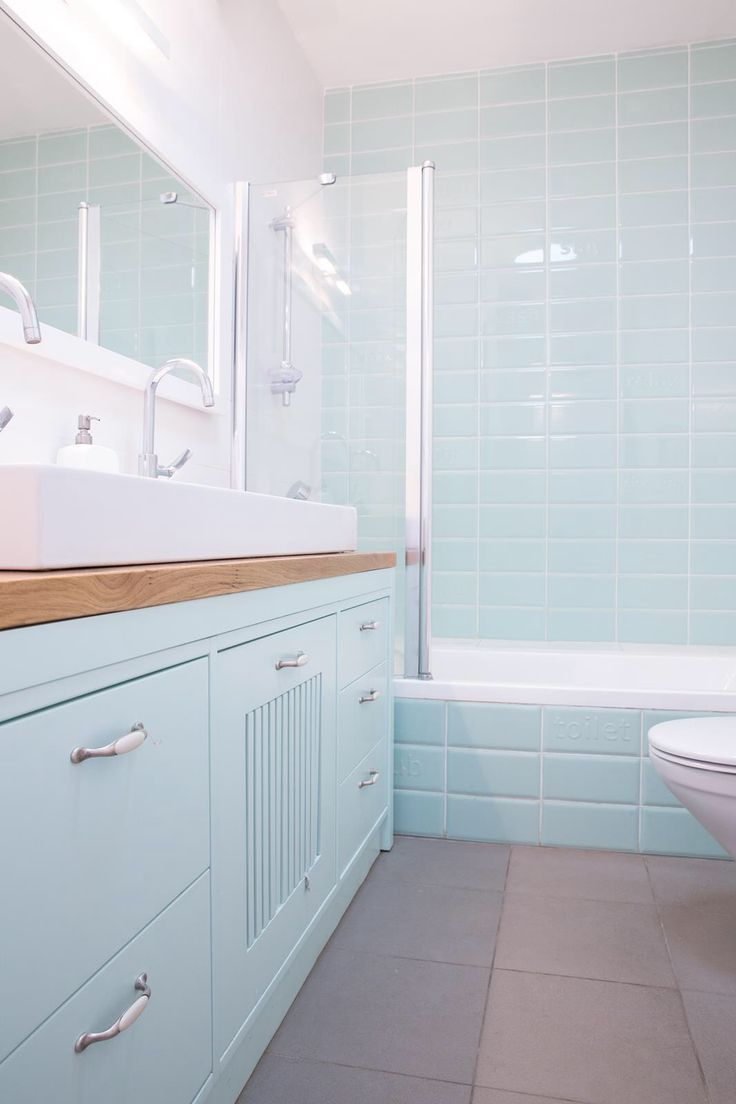 calming colors for bathroom calm colors for bathroom by studio dulu bathroom design 17597